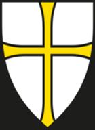 Trondelag